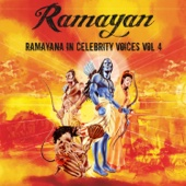 Ramayana in Celebrity Voices, Vol. 4