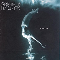 Picture of Whaler by Sophie B. Hawkins