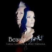 Beauty & the Beat (Live)