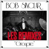Groupie (Les remixes) - EP
