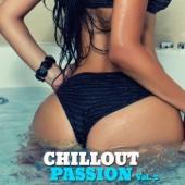 Chillout Passion, Vol. 2