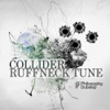 Buy Ruffneck Tune - Single by Collider on iTunes (舞曲)