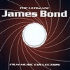 The Ultimate James Bond Film Music Collection, The City of Prague Philharmonic Orchestra