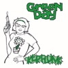 Kerplunk!, Green Day