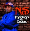 Hip Hop Is Dead (feat. will.i.am)