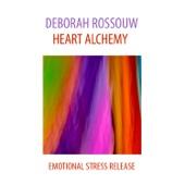 Heart Alchemy (Emotional Stress Release)