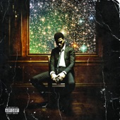 Man on the Moon, Vol. II: The Legend of Mr. Rager (Deluxe Version)