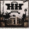 HH Classics, Vol. 1, DJ Cut Killer