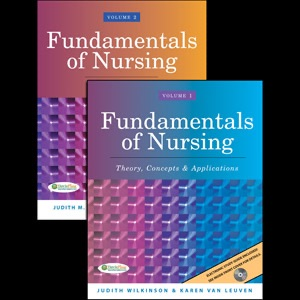 nursing and f a davis Start studying fa davis fundamentals of nursing chapter 19 health assessment learn vocabulary, terms, and more with flashcards, games, and other study tools.