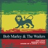 Collections, Bob Marley & The Wailers