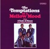 In a Mellow Mood, The Temptations