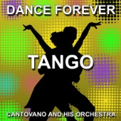 The Best Of Tango (Dance Forever)