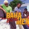 Who Let the Dogs Out? - Baha Men