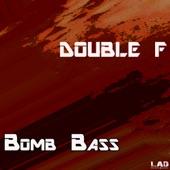 Bomb Bass - EP