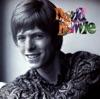 The Deram Anthology 1966 - 1968, David Bowie