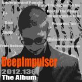2012.136 - The Album (Album)