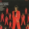 Body Wishes, Rod Stewart