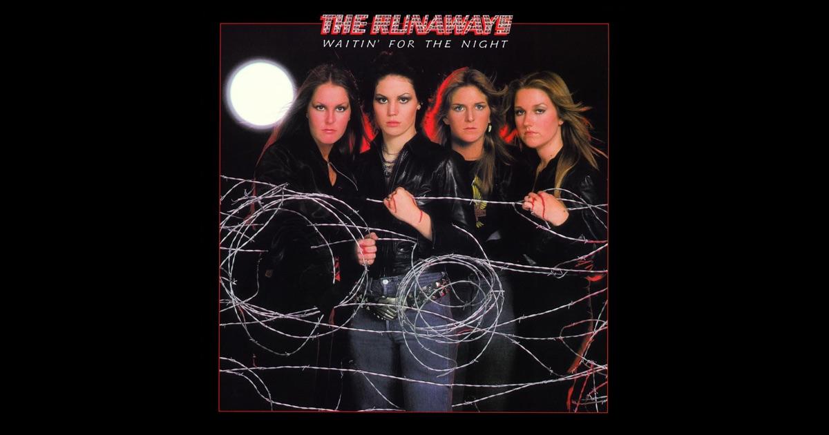 Runaways - Progress