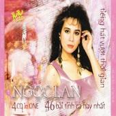Ngoc Lan - 46 Bai Tinh Ca Hay Nhat _ CD2