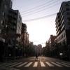 一切合切太陽みたいに輝く - Single ジャケット写真