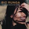 Tiny Little Piece of My Heart - Single, Bic Runga