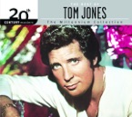 Tom Jones - Sex Bomb
