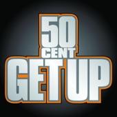 Get Up - Single