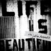 Life Is Beautiful EP