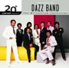 Let It Whip - Dazz Band