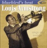Louis Armstrong Sings and Swings