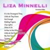 Greatest Hits: Liza Minnelli, Liza Minnelli