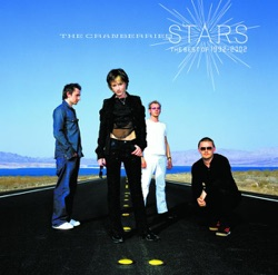 Stars The Best of 1992 2002