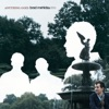 Get Happy (Album Version)  - Brad Mehldau Trio