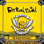 Fatboy Slim - Big Beach Bootique 5