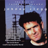 The Best of Johnny Clegg - Juluka & Savuka