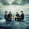 Keep Calm and Carry On (International Deluxe Version), Stereophonics