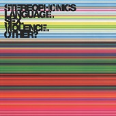 Rewind - Stereophonics