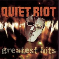 Greatest Hits - Quiet Riot