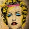 Celebration (Deluxe Version), Madonna
