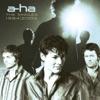 The Singles 1984-2004 (Remastered) ジャケット写真