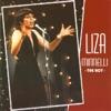 The Act (Original Cast Recording), Liza Minnelli
