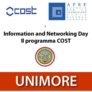 Info Day Cost [Video]