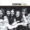 We'll Burn the Sky - Scorpions