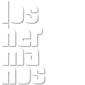 Los Hermanos - Box - Los Hermanos  arte
