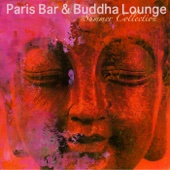 Paris Bar & Buddha Lounge Summer Collection – Cocktail Bar Music, Café Lounge, Lounge Bar American