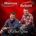 Marcos & Belutti Tão Feliz