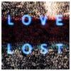 Love Lost - Single, The Temper Trap