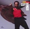 pochette album Cliff Hanger