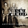 Anything Like Me - EP