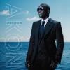 Akon - Right Now  Na Na Na